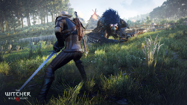 2559202-the_witcher_3_wild_hunt_geralt_ready_to_deliver_the_final_blow.png