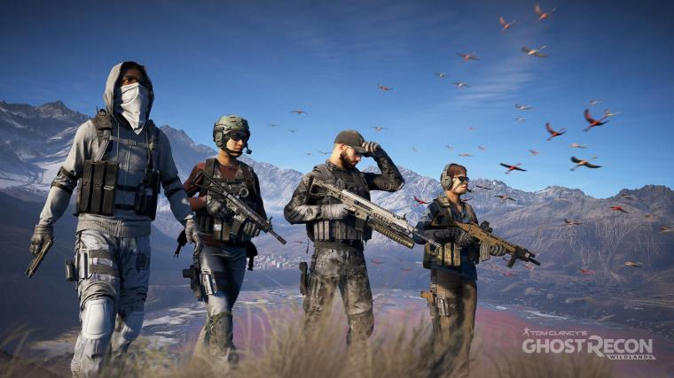 ghost_recon_wildlands_gamescom_2016_screen_1.jpg