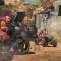 Halo-2-Multiplayer-400