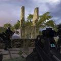 Halo2_widescreen