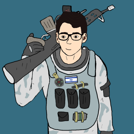 Nate site avatar.png