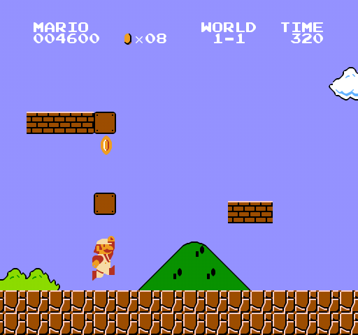 super-mario-bros-1-03.png
