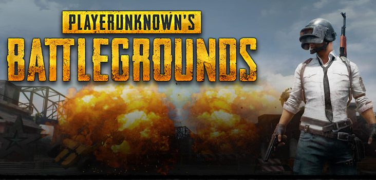 PLAYERUNKNOWNS-BATTLEGROUNDS-Free-Download-PC-Game-732x350.jpg