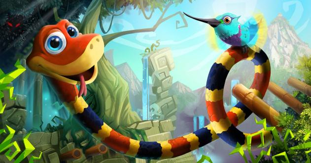 snake-pass-key-art-no-logo.jpg
