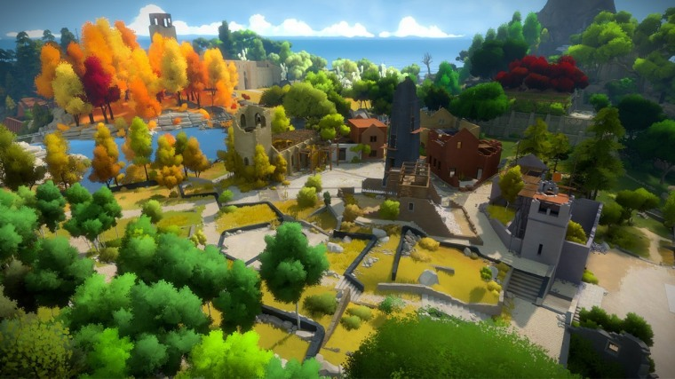 thewitness1280jpg-19c3cd_1280w.jpg