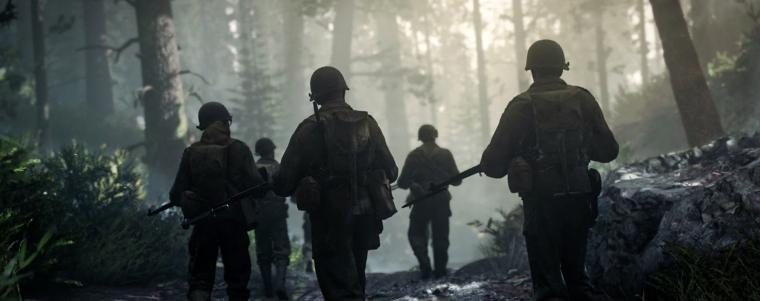 CallofDuty_WWII_main.jpg