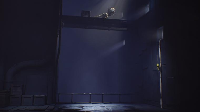 LN_Launch_EscapingPrison_1080p