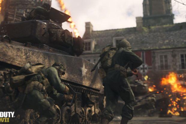 CallofDuty_WWII_E3_Screen_03.0.jpg