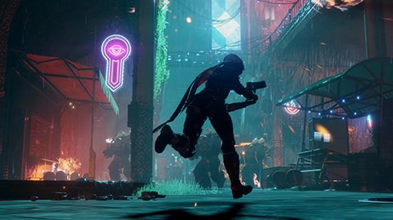 Neon Street.jpg