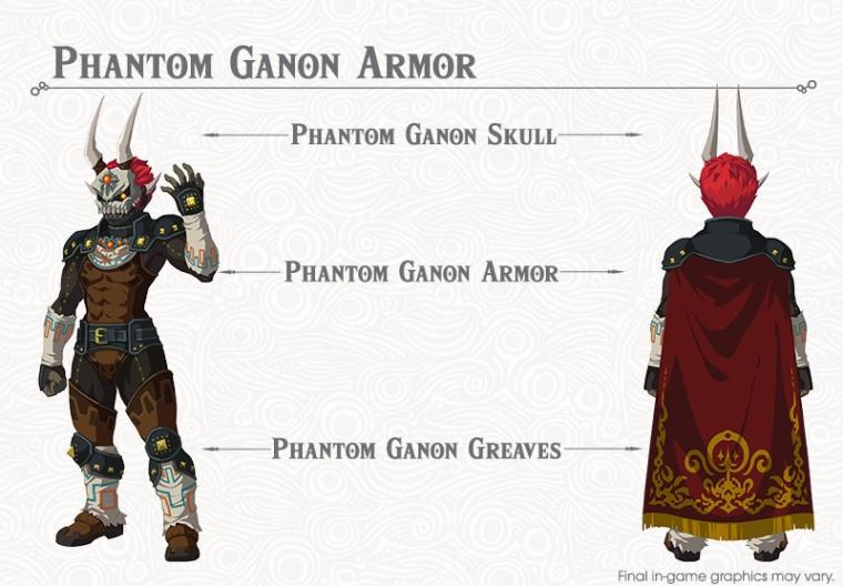 800x556_GanonArmor