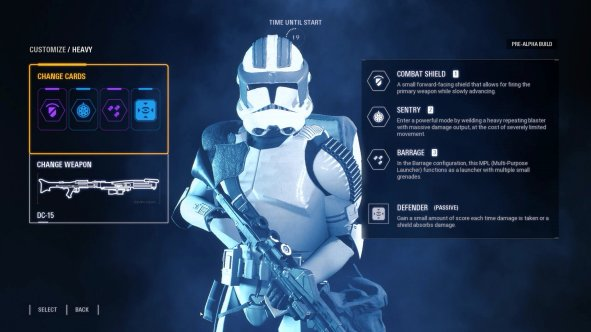 Star-Wars-Battlefront-II-Alpha-testing-multiplayer-Classes-1.jpg