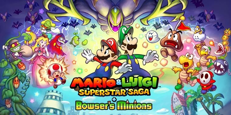 H2x1_3DS_MarioAndLuigiSuperstarSagaPlusBowsersMinions_image1600w.jpg