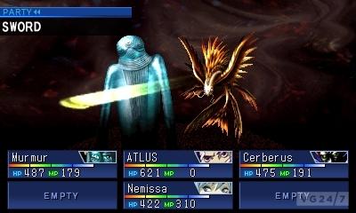 Shin-Megami-Tensei-Devil-Summoner-Soul-Hackers-9.jpg
