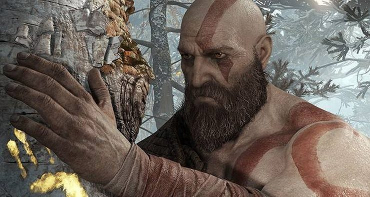 GOW_Preview6-740x394.jpg