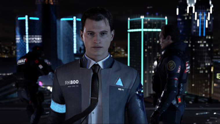 detroit-become-human-screen-22-ps4-us-13apr18.png