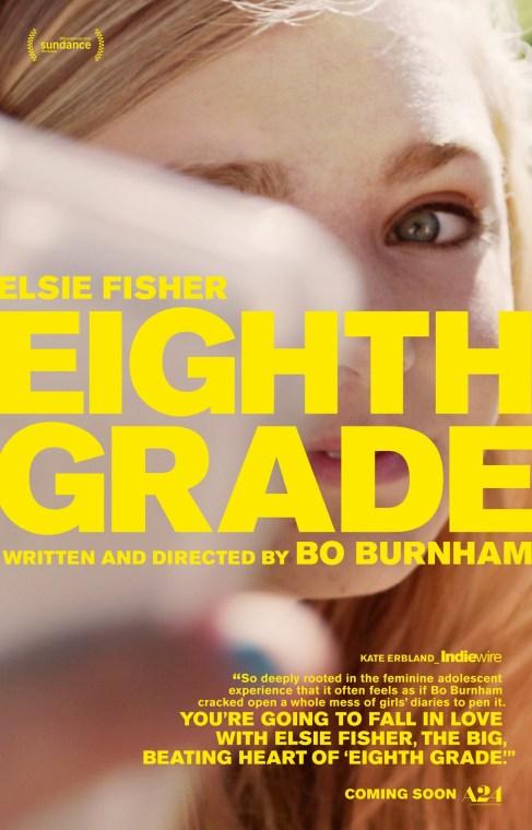 Eighth-Grade-movie-poster.jpg