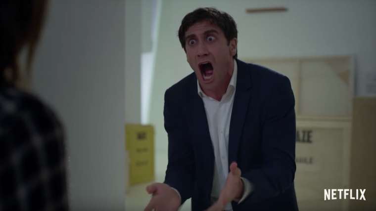 nightmarish-trailer-for-netflixs-upcoming-art-themed-horror-thriller-velvet-buzzsaw-with-jake-gyllenhaal-social.jpg